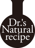 Dr.'s Natural recipe